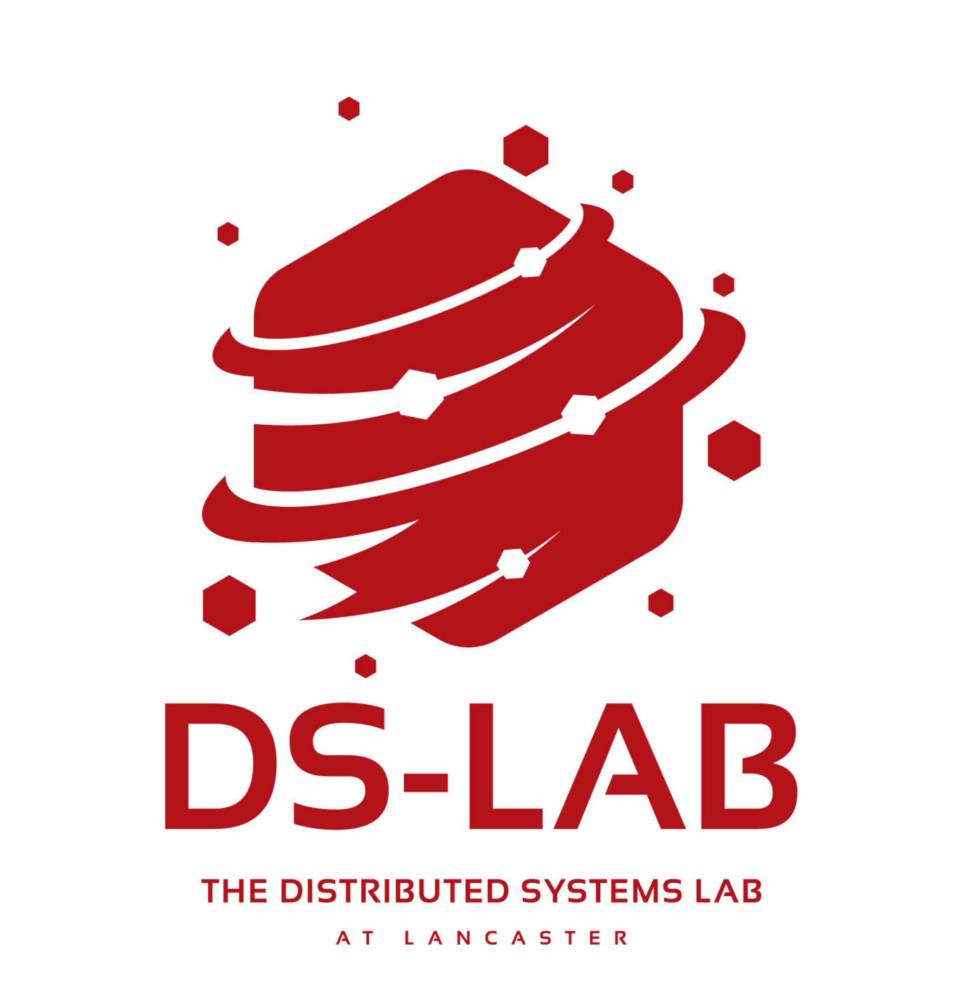 Distributed Systems Lab